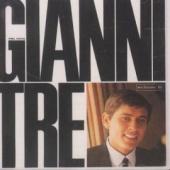 Gianni Tre