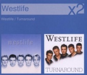 Westlife/Turnaround