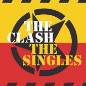 The Singles [Box Set]