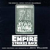 Album Search For Star Wars Episode Iv A New Hope Original Motion Picture Soundtrack Allmusic