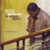 Standard Time, Vol. 5: The Midnight Blues