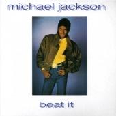 Beat It [1997]