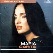 Maria Carta
