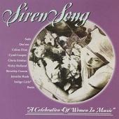 Siren Song: A Celebration of Women in Music
