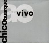 Ao Vivo [1999]