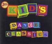 Kid's Dance Classics