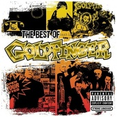 The Best of Goldfinger