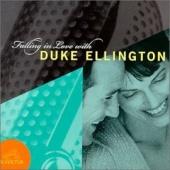 Falling In Love With Duke Ellington