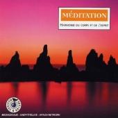 Meditation - Harmonie du Corps