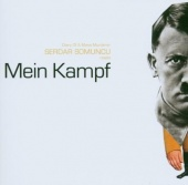 Somuncu Reads Mein Kampf