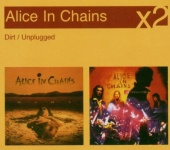 Dirt/MTV Unplugged