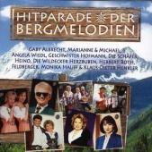 Hitparade der Bergmelodien