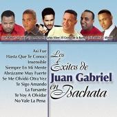 Los Exitos de Juan Gabriel en Bachata