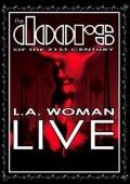 L.A. Woman Live