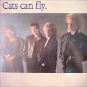 Cats Can Fly