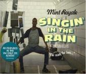 Singin in the Rain, Pt. 2 [UK]