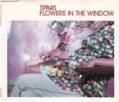 Flowers in the Window, Pt. 2 [UK CD]