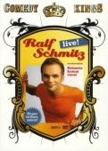 Ralf Schmitz: Live!