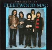 The Best of Fleetwood Mac [UK]