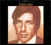 Songs of Leonard Cohen/Songs of Love and Hate/New skin for the Old Ceremony