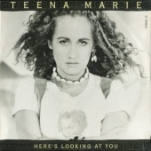 Here's Lookin' at You [Vinyl Single]