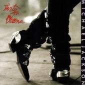Dirty Diana [5 Tracks]