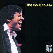 Morandi in Teatro