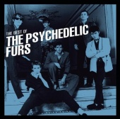 Best of the Psychedelic Furs