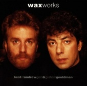 The Works: The Best of Wax
