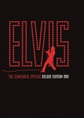 The Elvis: '68 Comeback Special