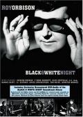 Black & White Night [Video]