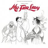 My Fair Lady [Original Cast 20th Anniversary Production]