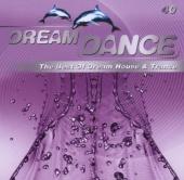 Dream Dance, Vol. 40
