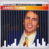 Lando Fiorini