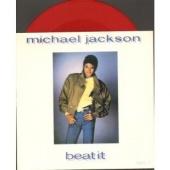 Beat It [1990]