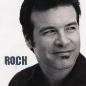 Roch: Best of Roch Voisine [Bonus DVD]