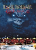 Rock in Rio [Video/DVD]