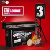 Radio 1's Live Lounge, Vol. 3