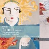 Puccini: Turandot (Highlights)