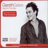 Spirit in the Sky, Pt. 1 [UK CD]