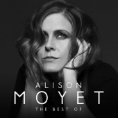 The Best of Alison Moyet