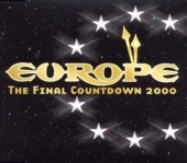 The Final Countdown 2000