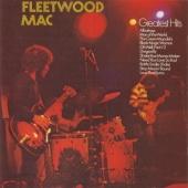 Greatest Hits [CBS 1971]