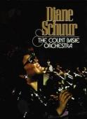 Diane Schuur & the Count Basie Orchestra [Pioneer Video]
