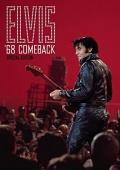 '68 Comeback Special [2006 DVD]