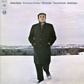 Beethoven: Piano Sonatas - Moonlight, Appassionata, Pathétique
