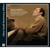 Bach: Keyboard Concertos Nos. 1, 4, 5