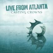 Live from Atlanta