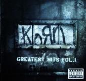 Greatest Hits, Vol. 1