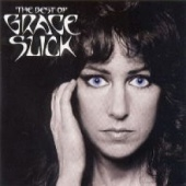 The Best of Grace Slick [RCA]